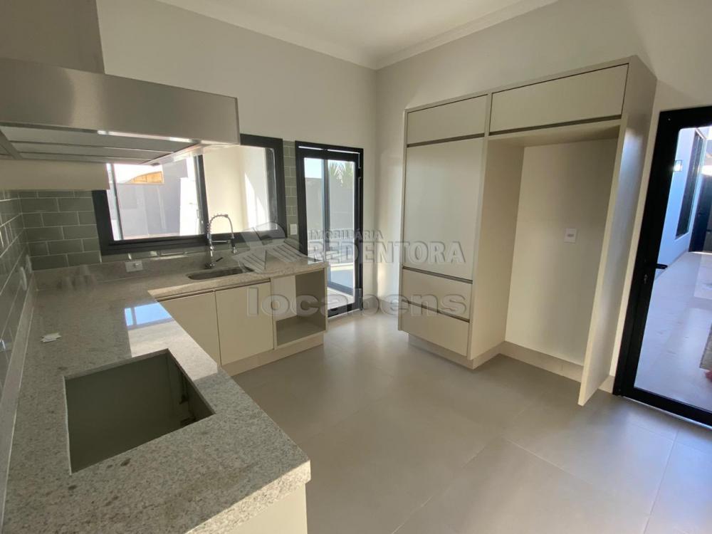 Comprar Casa / Condomínio em Mirassol apenas R$ 1.200.000,00 - Foto 2