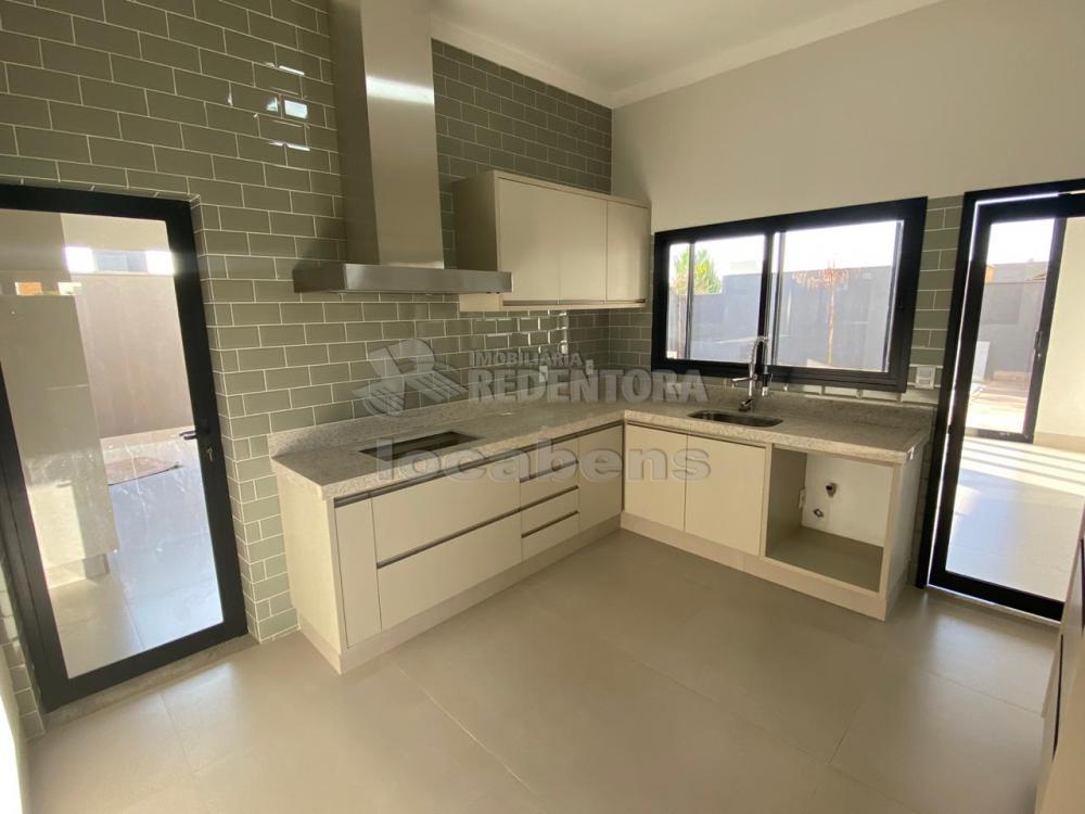 Comprar Casa / Condomínio em Mirassol apenas R$ 1.200.000,00 - Foto 8