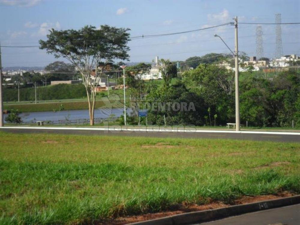 Comprar Casa / Condomínio em Mirassol apenas R$ 1.200.000,00 - Foto 10