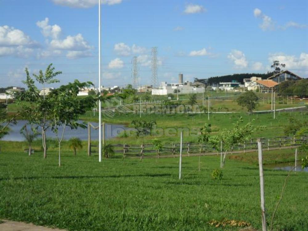 Comprar Casa / Condomínio em Mirassol apenas R$ 1.200.000,00 - Foto 12