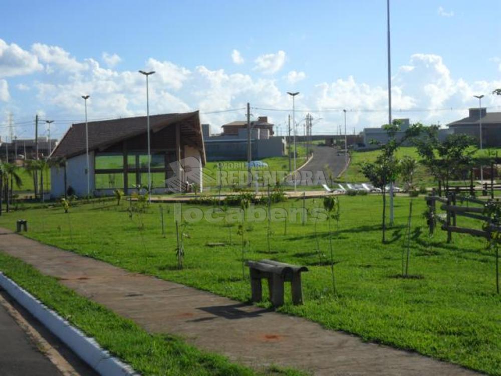 Comprar Casa / Condomínio em Mirassol apenas R$ 1.200.000,00 - Foto 16