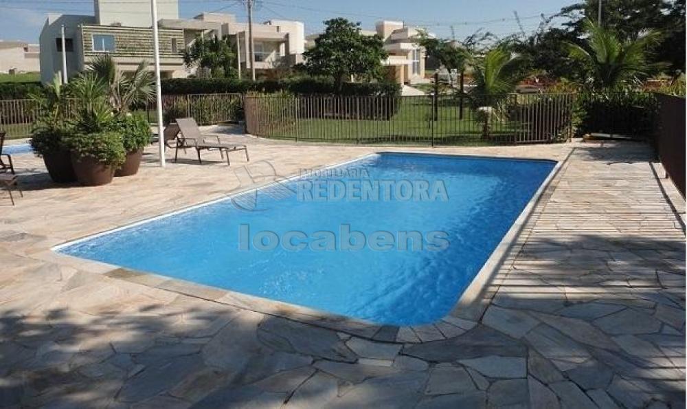 Comprar Casa / Condomínio em Mirassol apenas R$ 1.200.000,00 - Foto 24