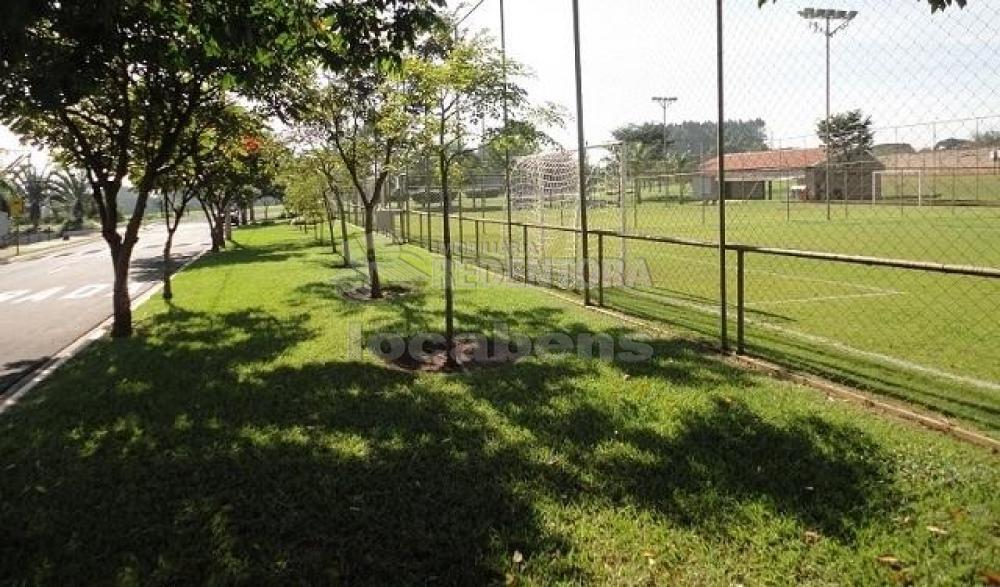 Comprar Casa / Condomínio em Mirassol apenas R$ 1.200.000,00 - Foto 27