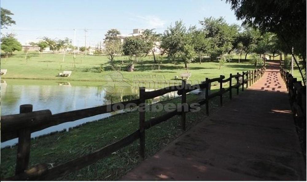 Comprar Casa / Condomínio em Mirassol apenas R$ 1.200.000,00 - Foto 28