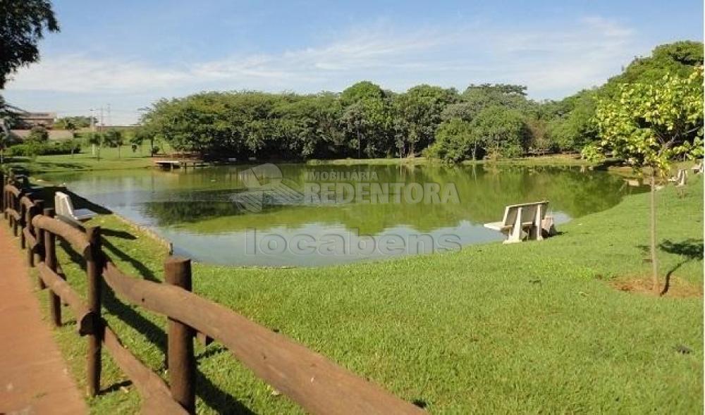 Comprar Casa / Condomínio em Mirassol R$ 1.500.000,00 - Foto 3