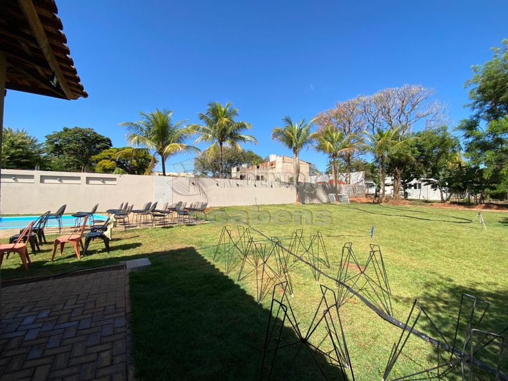 Comprar Terreno / Área em São José do Rio Preto apenas R$ 4.050.000,00 - Foto 4