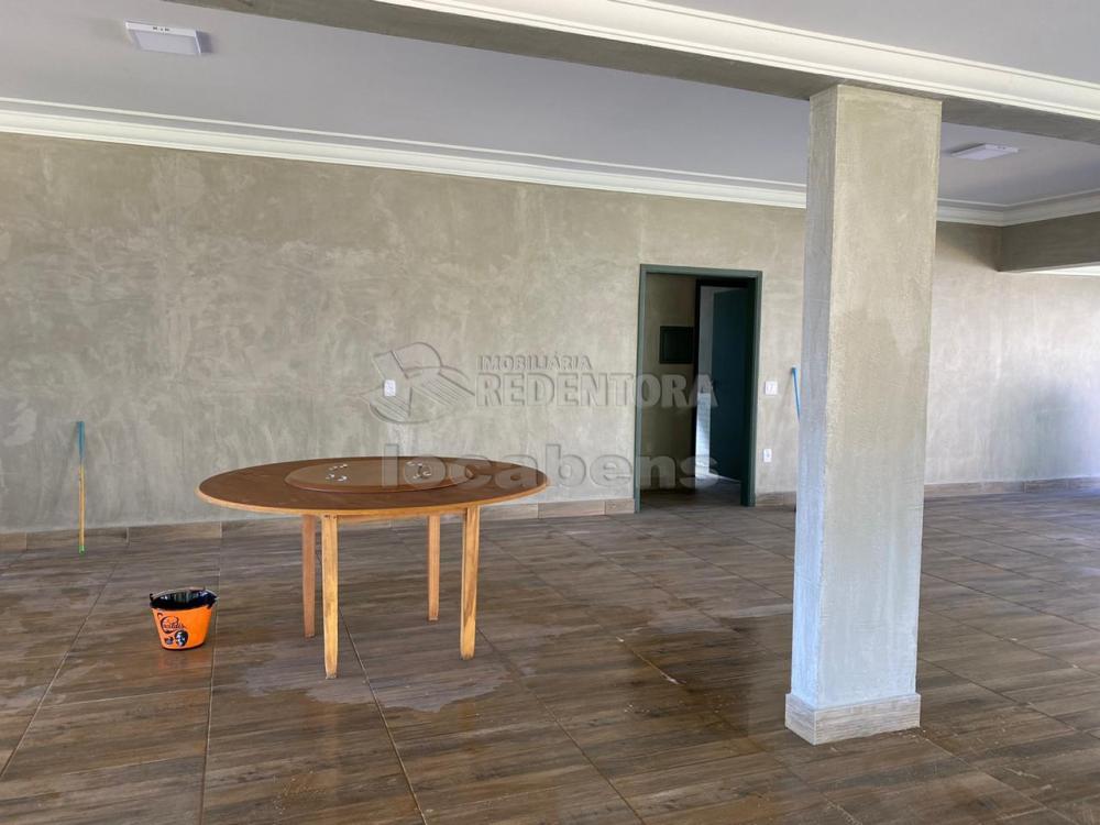 Comprar Terreno / Área em São José do Rio Preto apenas R$ 4.050.000,00 - Foto 6