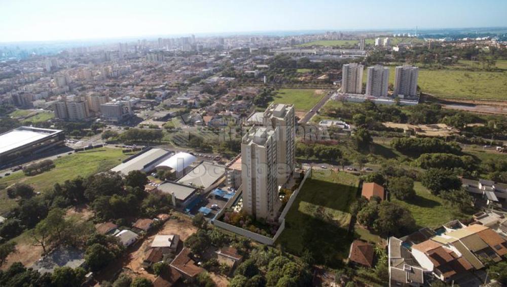 Sao Jose do Rio Preto Apartamento Venda R$850.000,00 Condominio R$350,00 2 Dormitorios 2 Suites Area construida 115.40m2