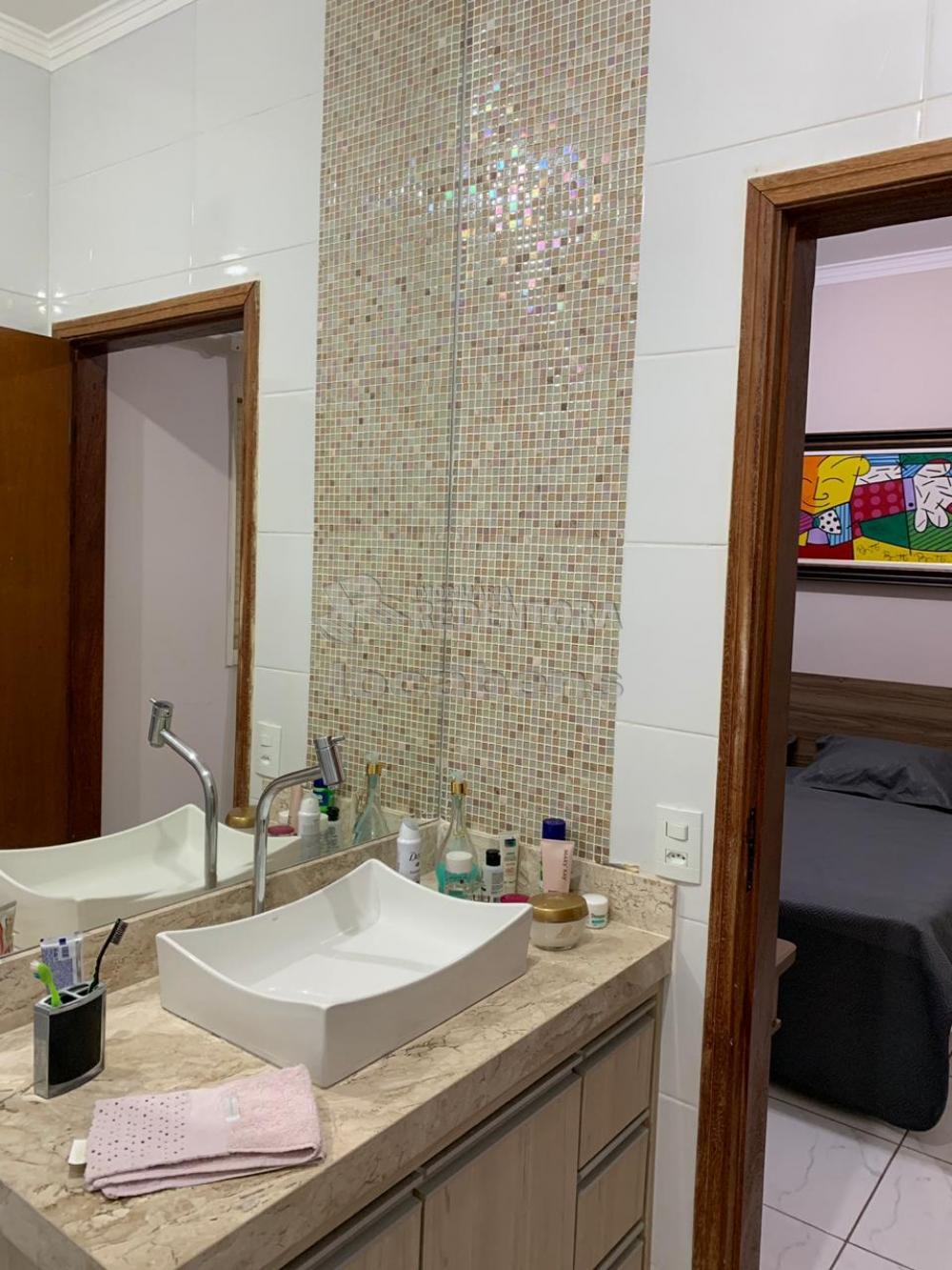 Comprar Casa / Padrão em Bady Bassitt R$ 370.000,00 - Foto 5