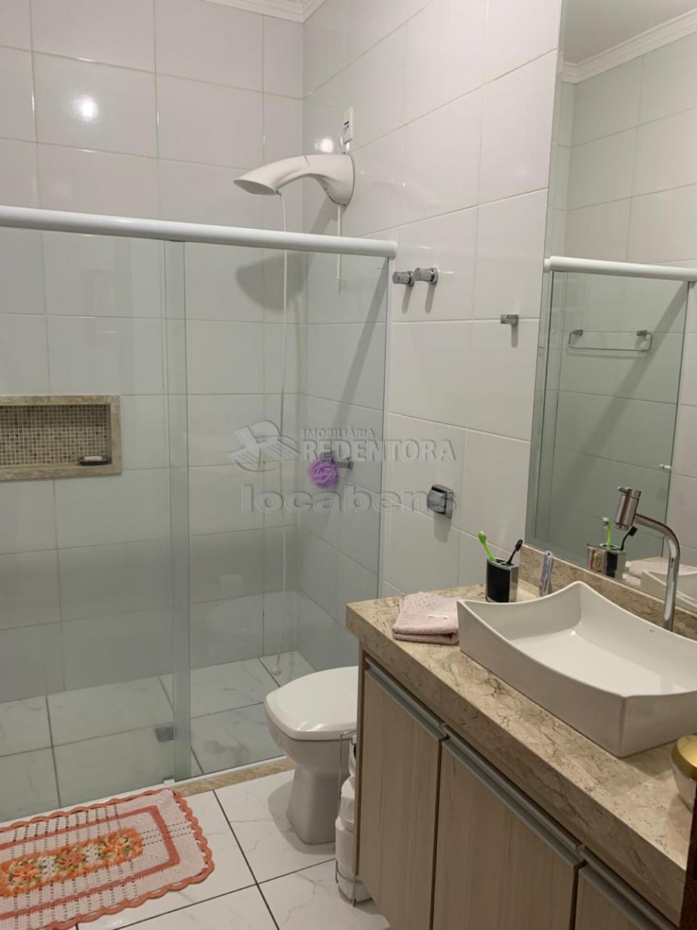 Comprar Casa / Padrão em Bady Bassitt R$ 370.000,00 - Foto 7