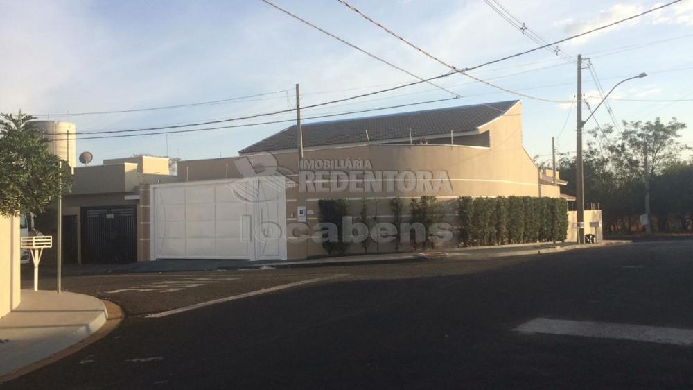 Comprar Casa / Padrão em Bady Bassitt R$ 370.000,00 - Foto 10