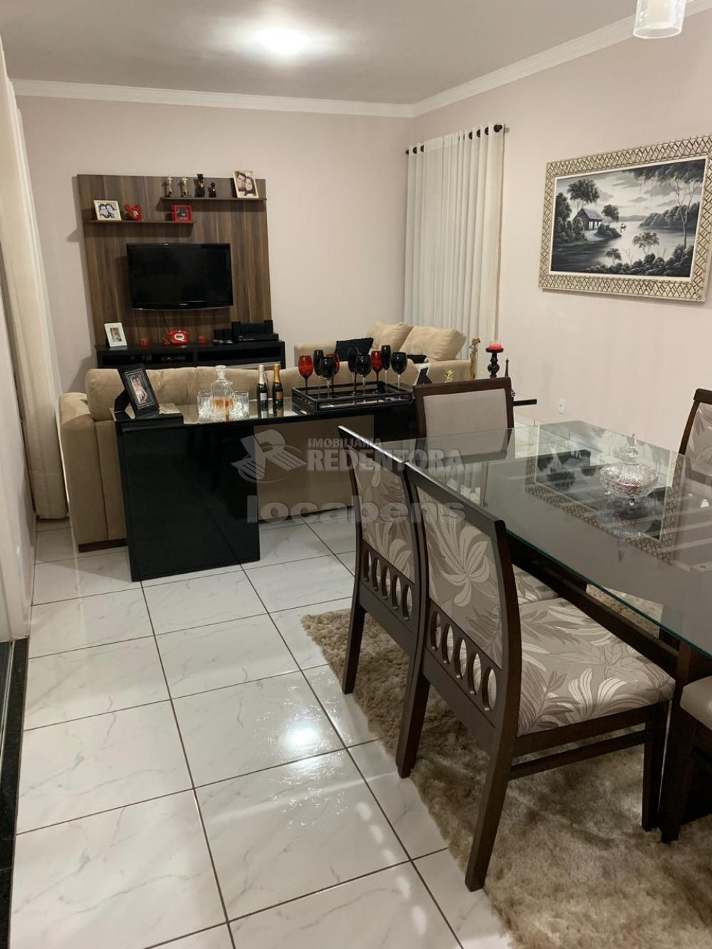 Comprar Casa / Padrão em Bady Bassitt R$ 370.000,00 - Foto 23