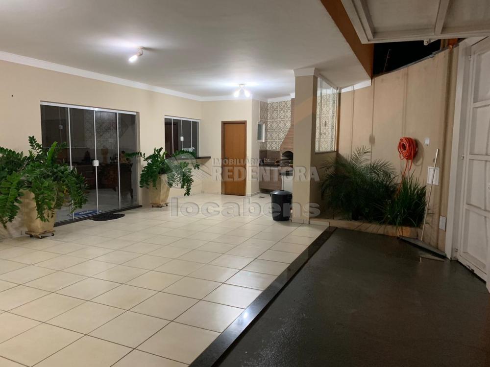 Comprar Casa / Padrão em Bady Bassitt R$ 370.000,00 - Foto 2