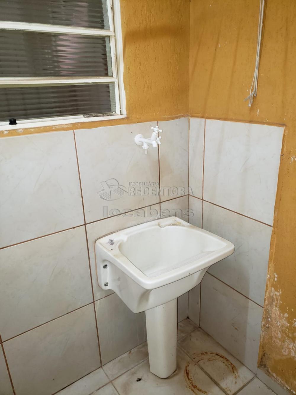Alugar Casa / Condomínio em São José do Rio Preto apenas R$ 800,00 - Foto 11