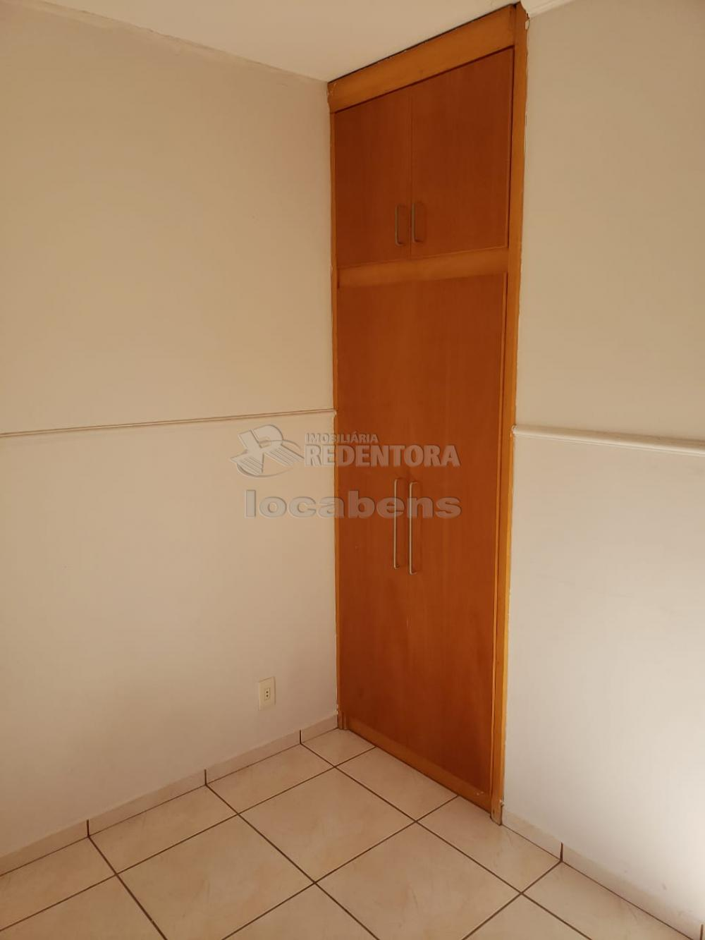 Alugar Casa / Condomínio em São José do Rio Preto apenas R$ 800,00 - Foto 5