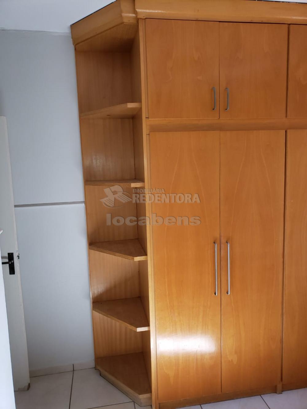 Alugar Casa / Condomínio em São José do Rio Preto apenas R$ 800,00 - Foto 6