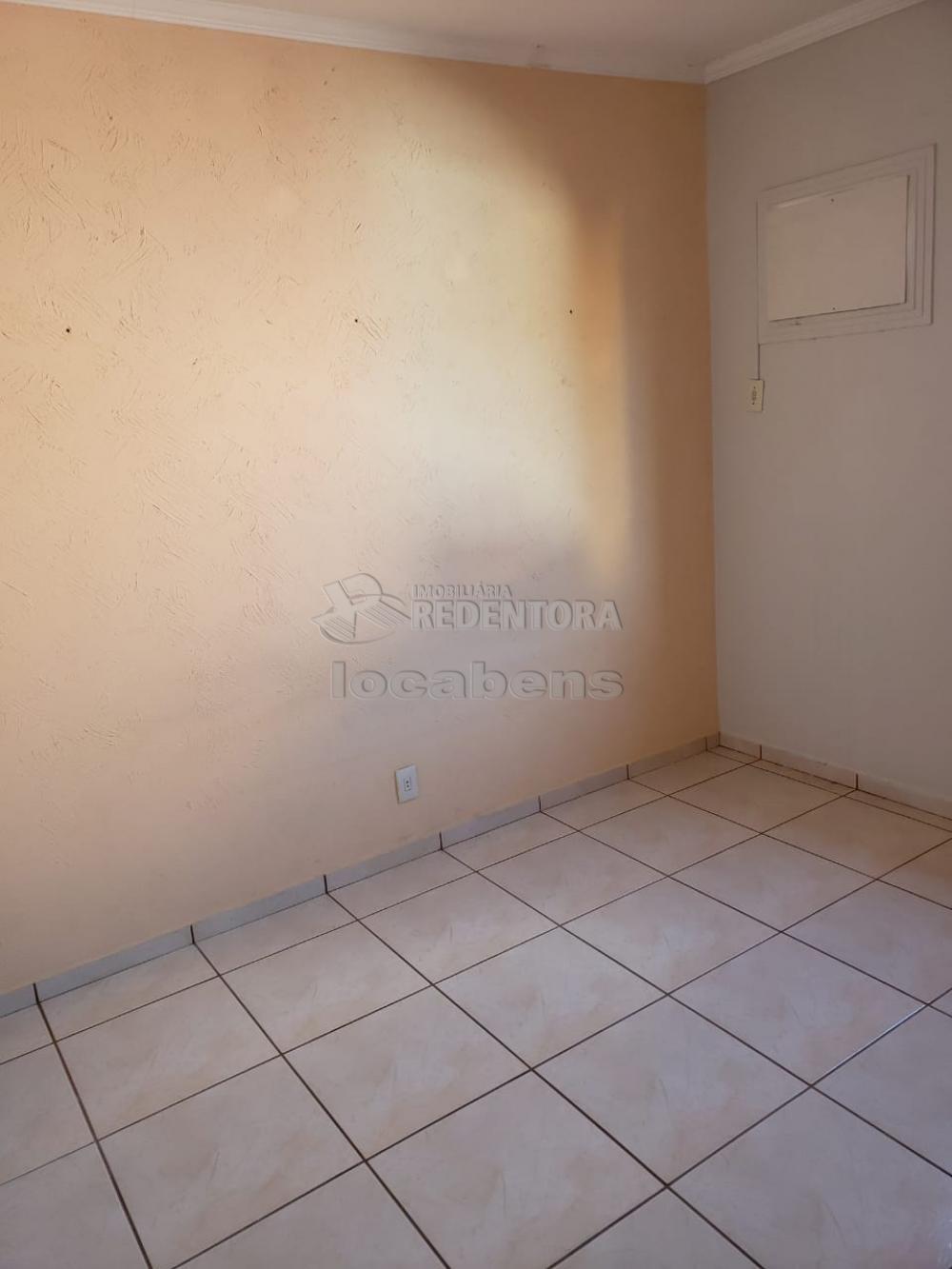 Alugar Casa / Condomínio em São José do Rio Preto apenas R$ 800,00 - Foto 8