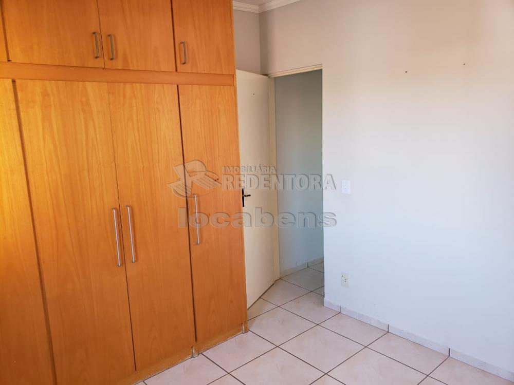Alugar Casa / Condomínio em São José do Rio Preto apenas R$ 800,00 - Foto 10