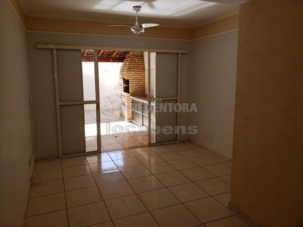 Alugar Casa / Condomínio em São José do Rio Preto apenas R$ 800,00 - Foto 13