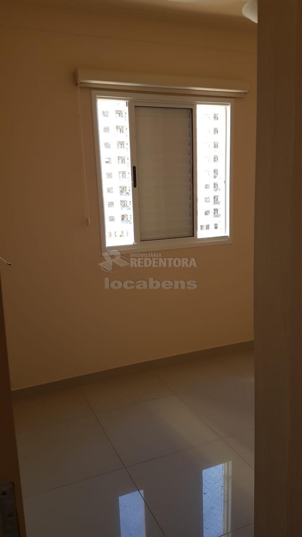 Alugar Apartamento / Padrão em São José do Rio Preto apenas R$ 1.800,00 - Foto 6