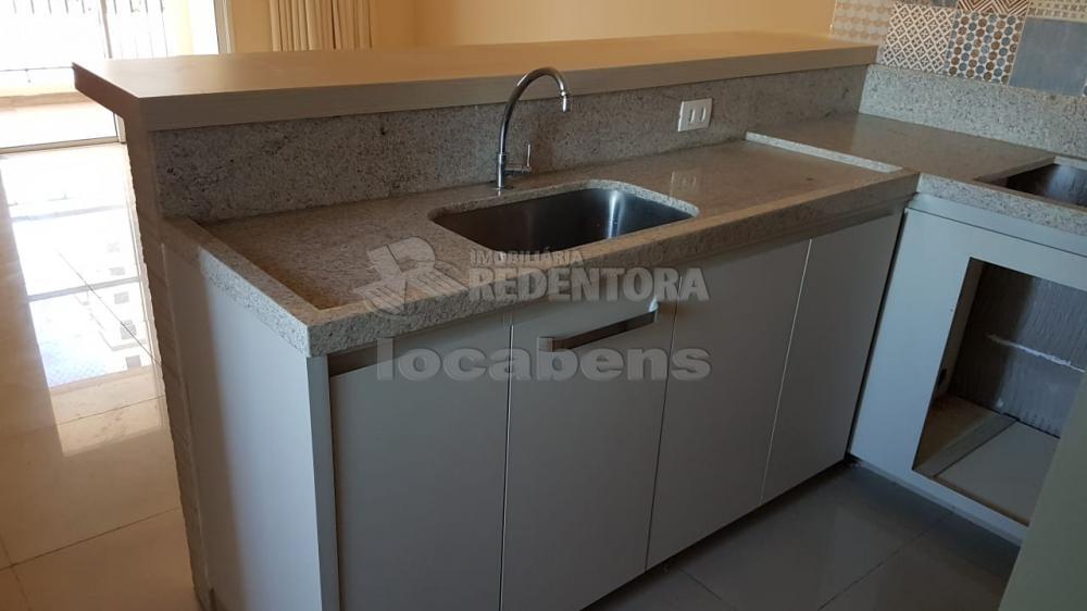 Alugar Apartamento / Padrão em São José do Rio Preto apenas R$ 1.800,00 - Foto 14