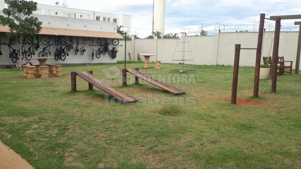 Comprar Apartamento / Padrão em São José do Rio Preto apenas R$ 150.000,00 - Foto 1
