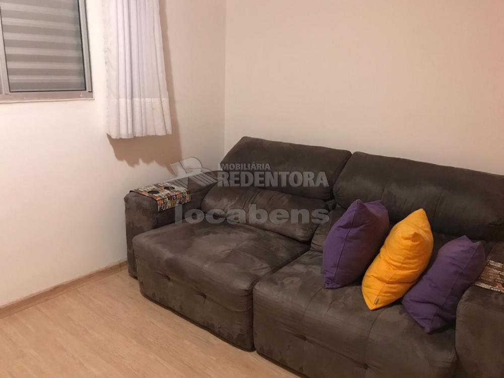 Comprar Apartamento / Padrão em São José do Rio Preto apenas R$ 150.000,00 - Foto 6