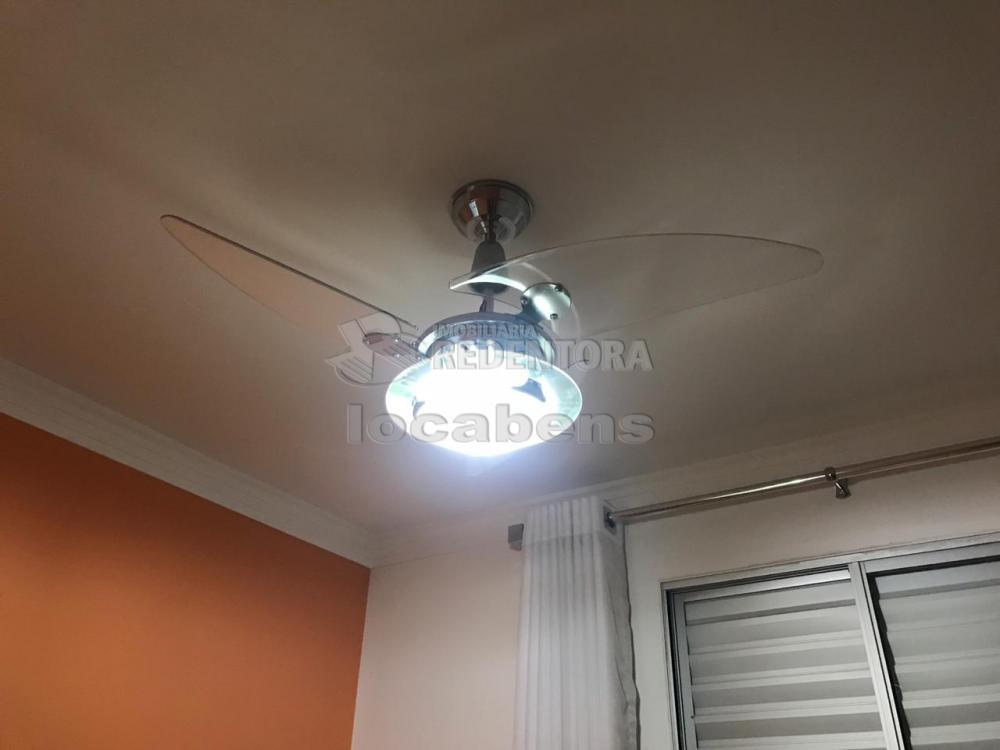 Comprar Apartamento / Padrão em São José do Rio Preto apenas R$ 150.000,00 - Foto 8