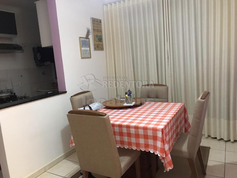 Comprar Apartamento / Padrão em São José do Rio Preto apenas R$ 150.000,00 - Foto 9