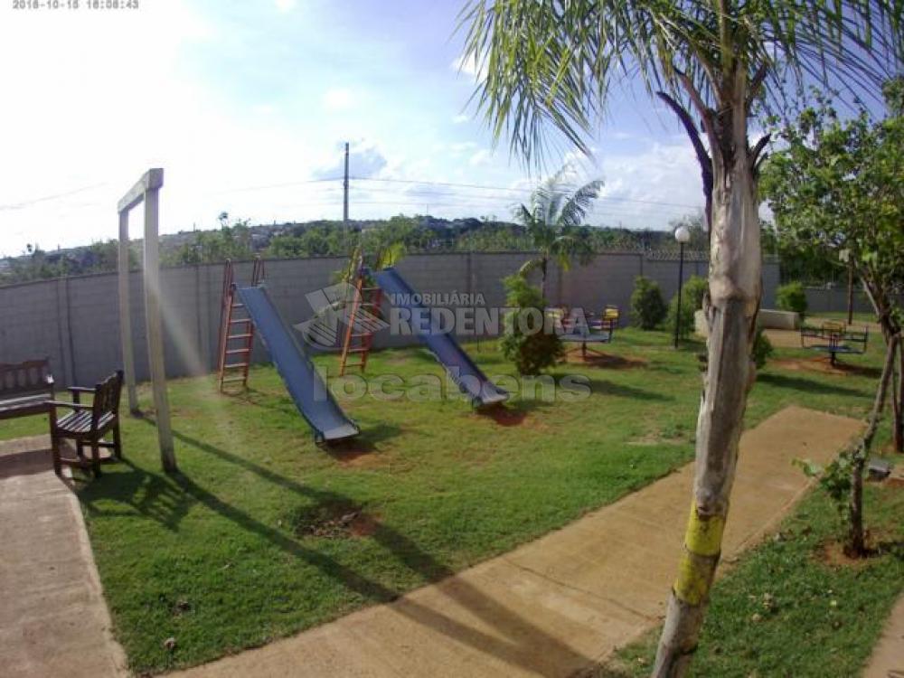 Comprar Apartamento / Padrão em São José do Rio Preto apenas R$ 150.000,00 - Foto 14