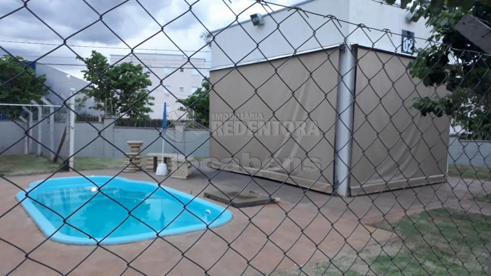 Comprar Apartamento / Padrão em São José do Rio Preto apenas R$ 150.000,00 - Foto 17
