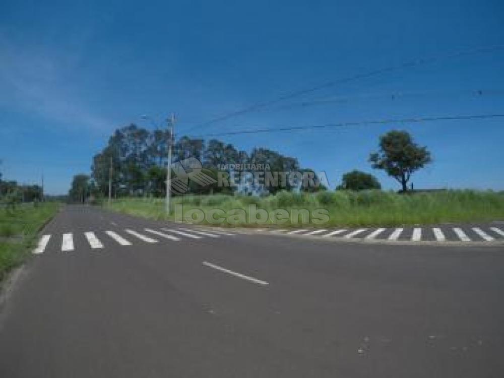 Comprar Terreno / Padrão em São José do Rio Preto apenas R$ 80.000,00 - Foto 2