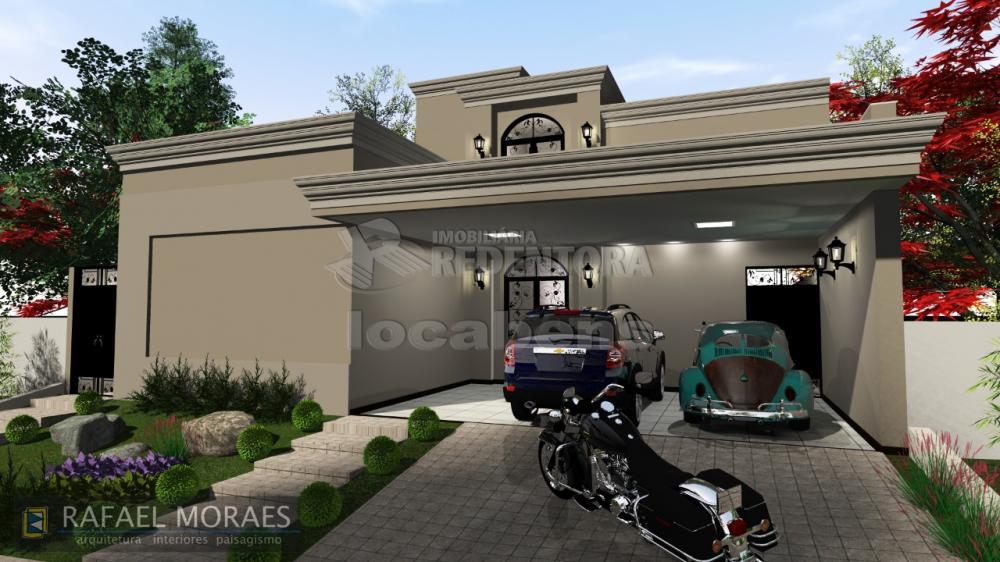 Comprar Casa / Condomínio em Mirassol apenas R$ 1.400.000,00 - Foto 1