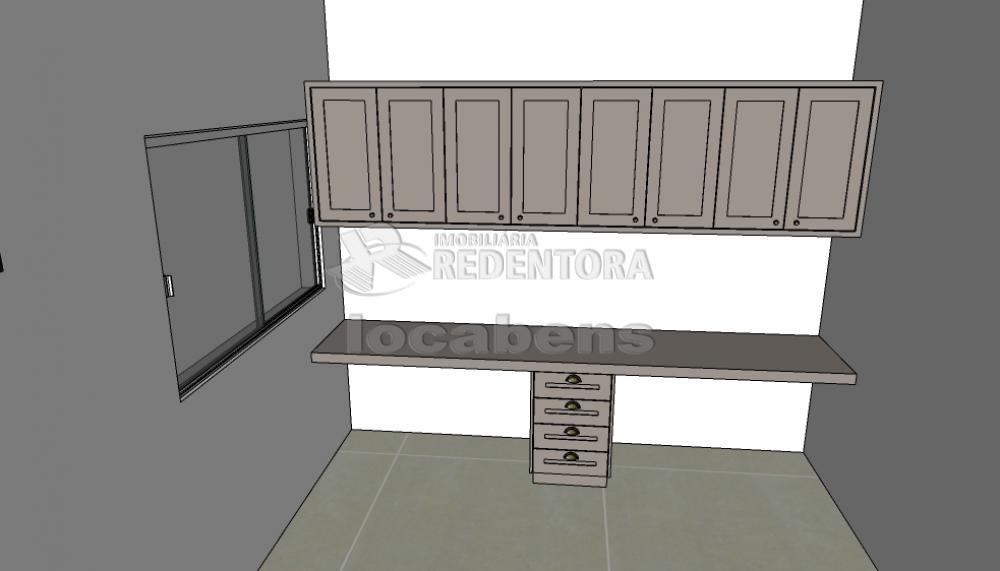 Comprar Casa / Condomínio em Mirassol apenas R$ 1.400.000,00 - Foto 2