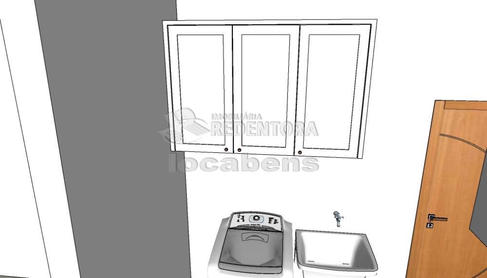 Comprar Casa / Condomínio em Mirassol apenas R$ 1.400.000,00 - Foto 17