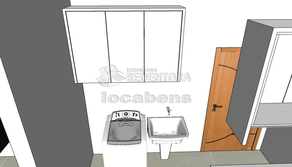 Comprar Casa / Condomínio em Mirassol apenas R$ 1.400.000,00 - Foto 18