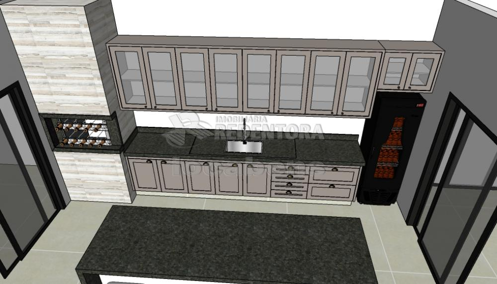 Comprar Casa / Condomínio em Mirassol apenas R$ 1.400.000,00 - Foto 11