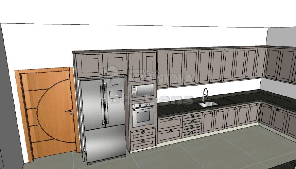 Comprar Casa / Condomínio em Mirassol apenas R$ 1.400.000,00 - Foto 6