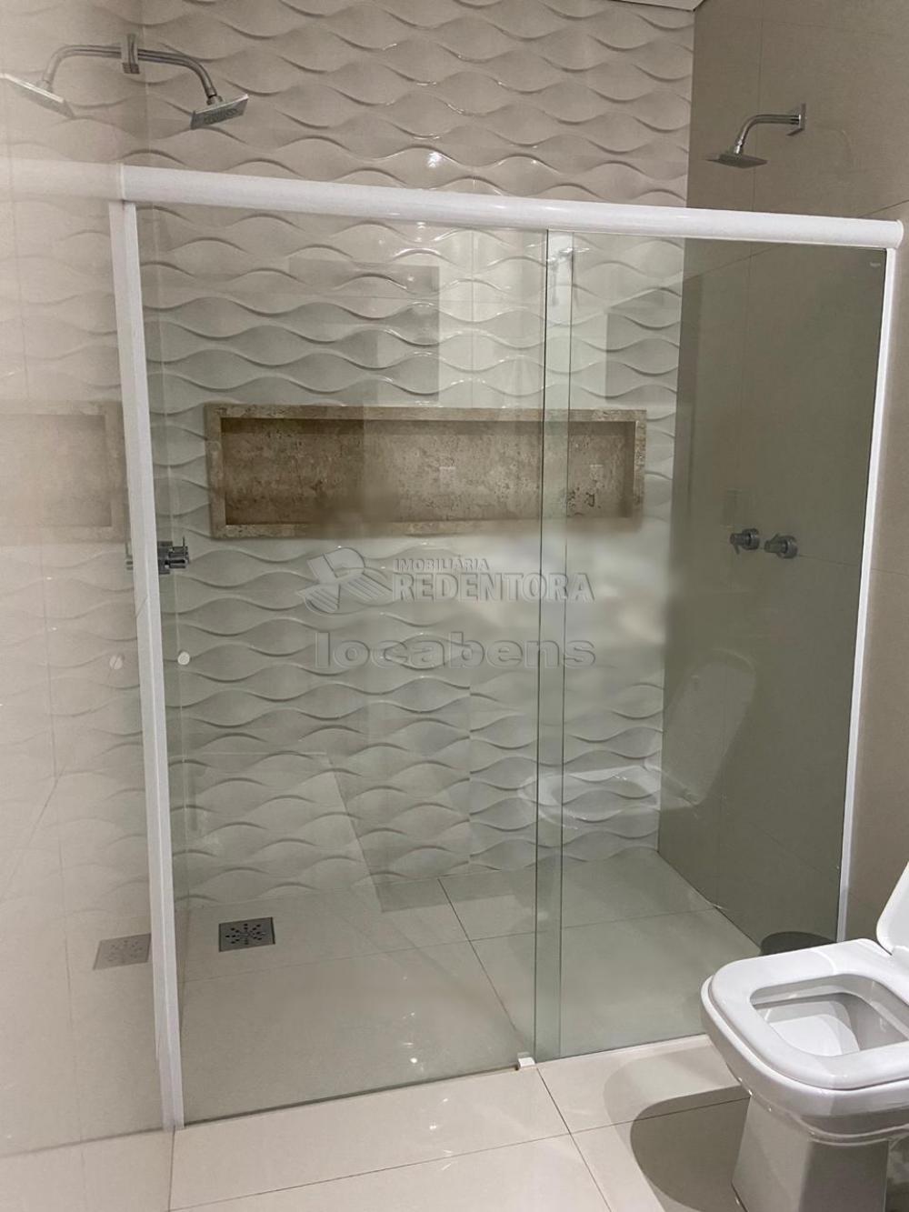 Comprar Casa / Condomínio em São José do Rio Preto apenas R$ 1.300.000,00 - Foto 4