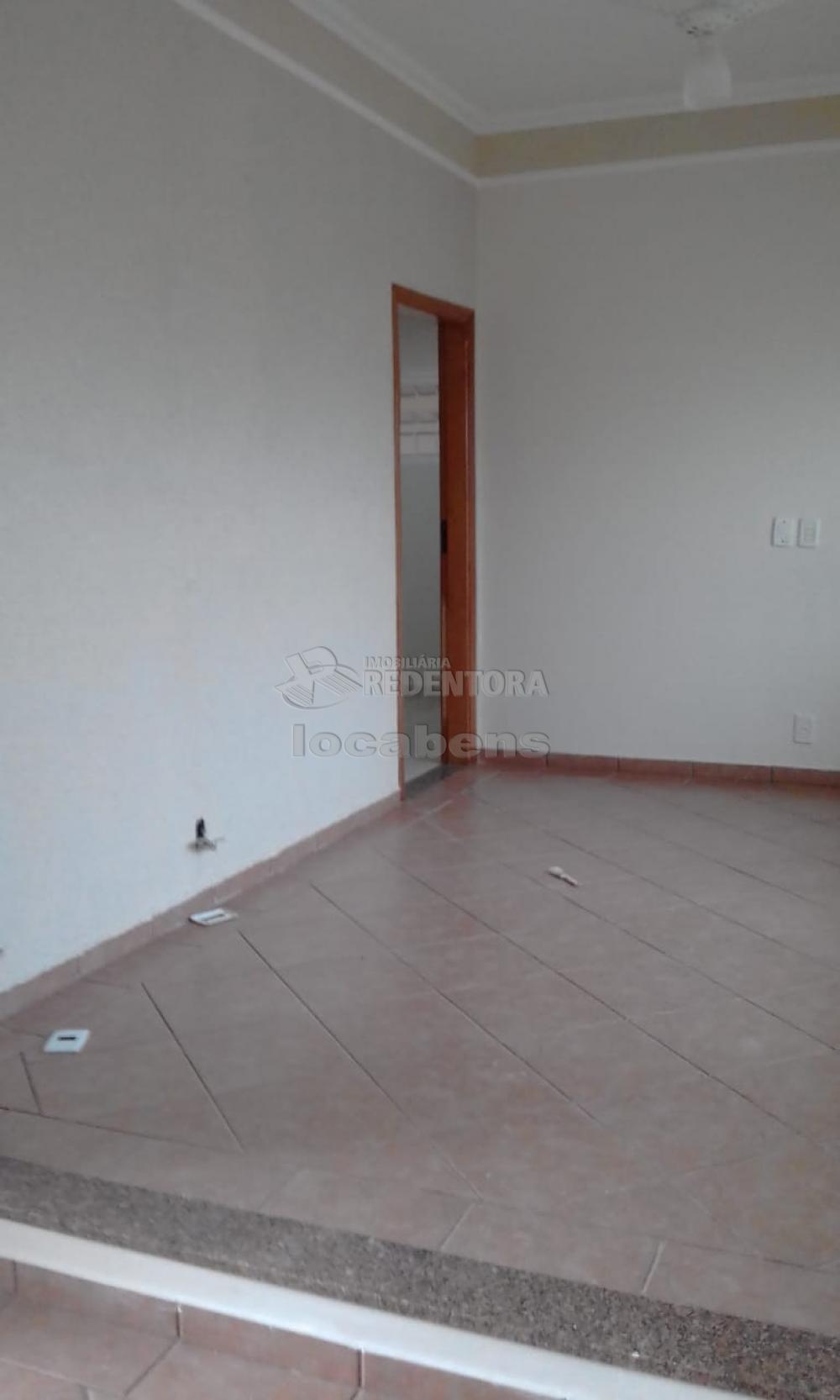 Comprar Casa / Padrão em São José do Rio Preto R$ 310.000,00 - Foto 19