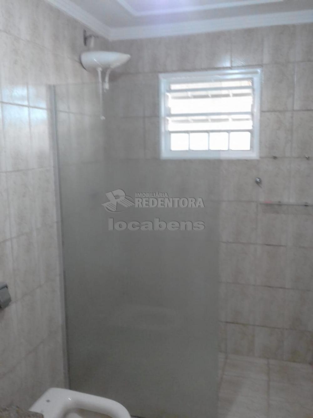 Comprar Casa / Padrão em São José do Rio Preto R$ 310.000,00 - Foto 21