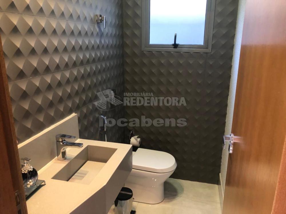 Comprar Casa / Condomínio em São José do Rio Preto apenas R$ 790.000,00 - Foto 10