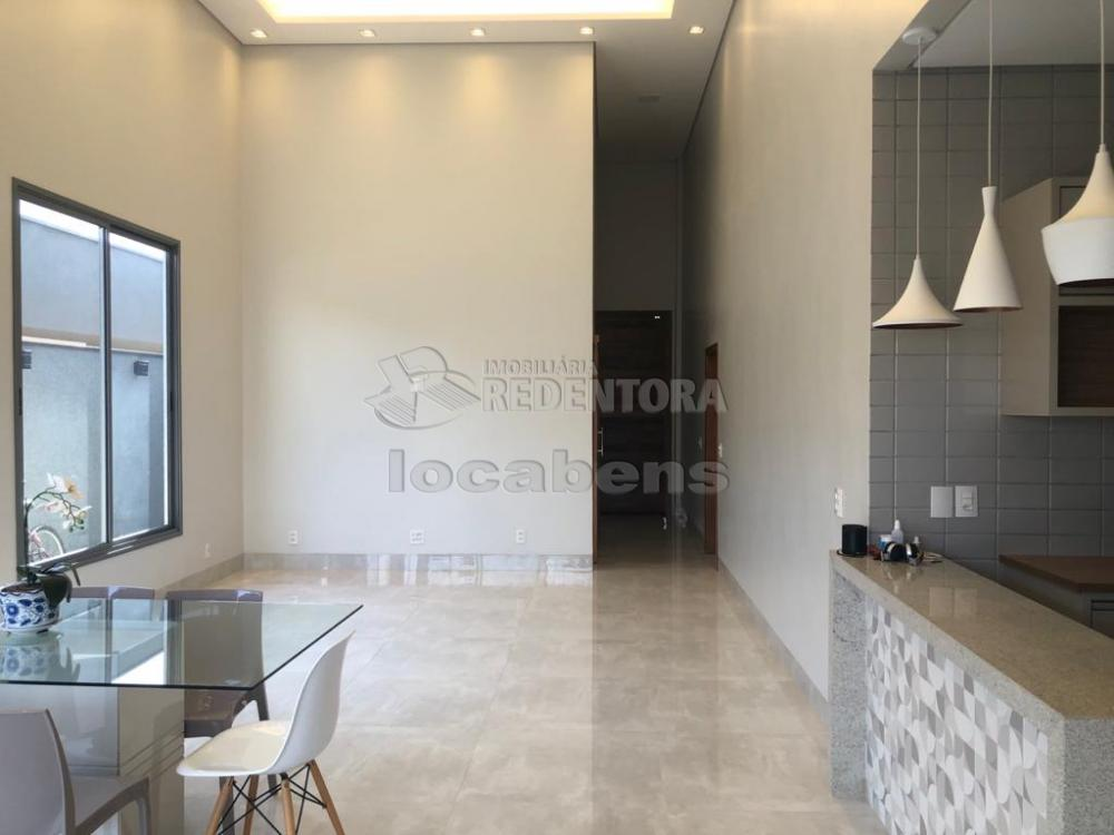 Comprar Casa / Condomínio em São José do Rio Preto apenas R$ 790.000,00 - Foto 11