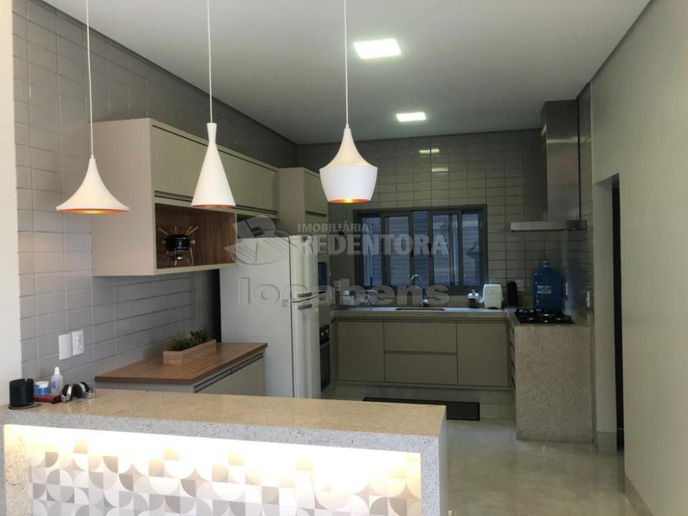 Comprar Casa / Condomínio em São José do Rio Preto apenas R$ 790.000,00 - Foto 5