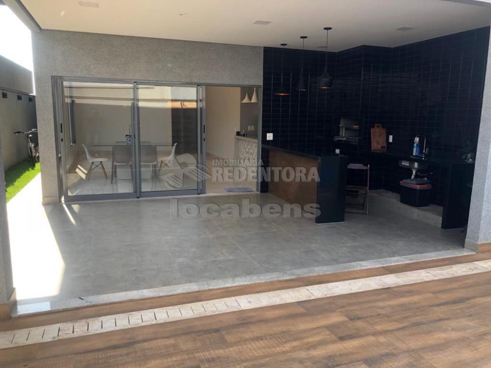 Comprar Casa / Condomínio em São José do Rio Preto apenas R$ 790.000,00 - Foto 2
