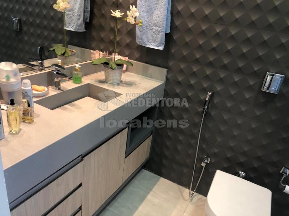Comprar Casa / Condomínio em São José do Rio Preto apenas R$ 790.000,00 - Foto 16