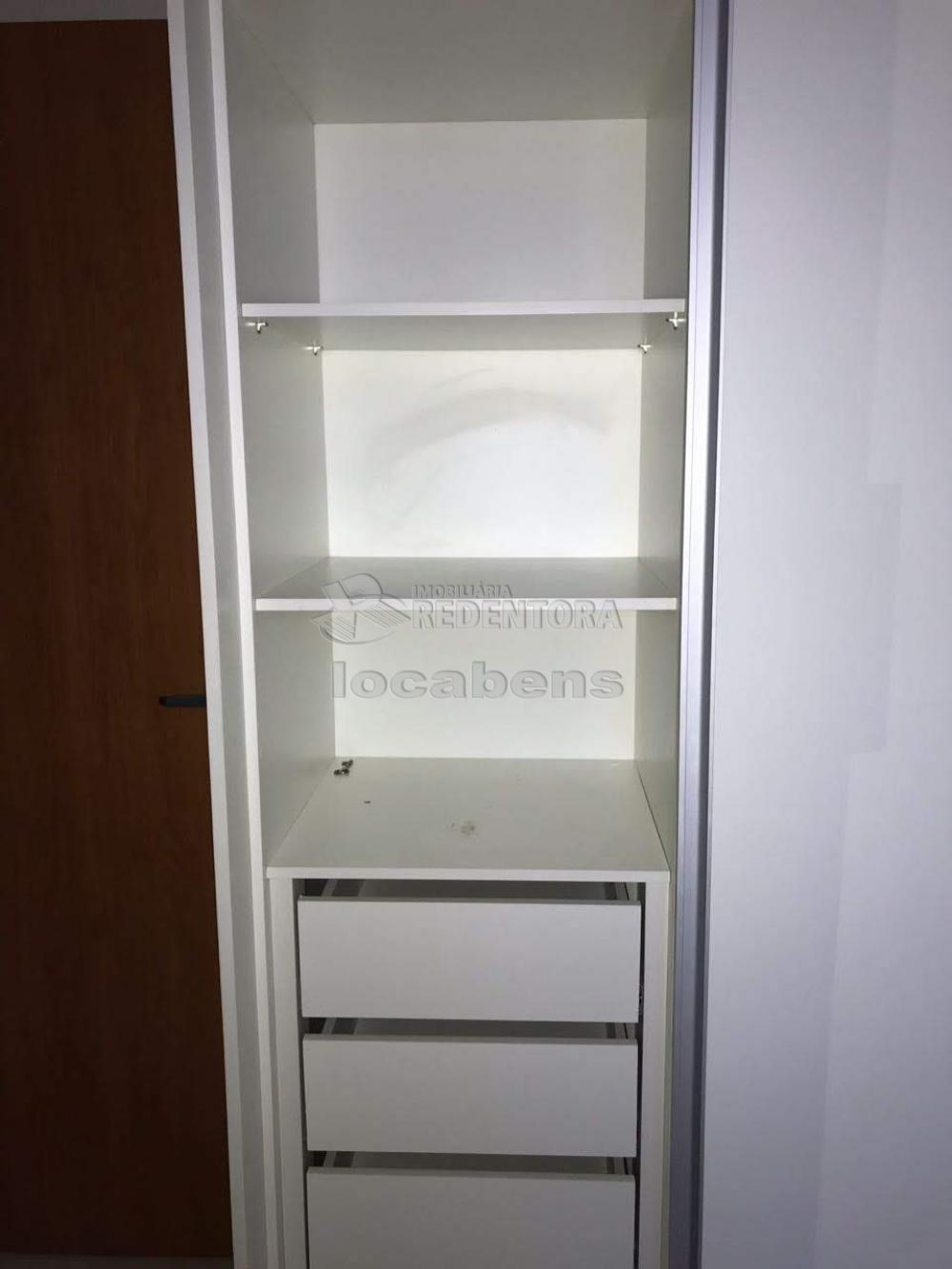 Comprar Apartamento / Padrão em São José do Rio Preto R$ 155.000,00 - Foto 7