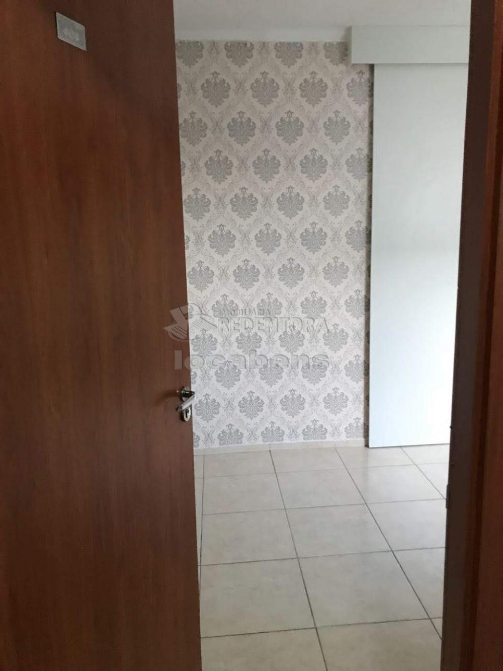 Comprar Apartamento / Padrão em São José do Rio Preto R$ 155.000,00 - Foto 10