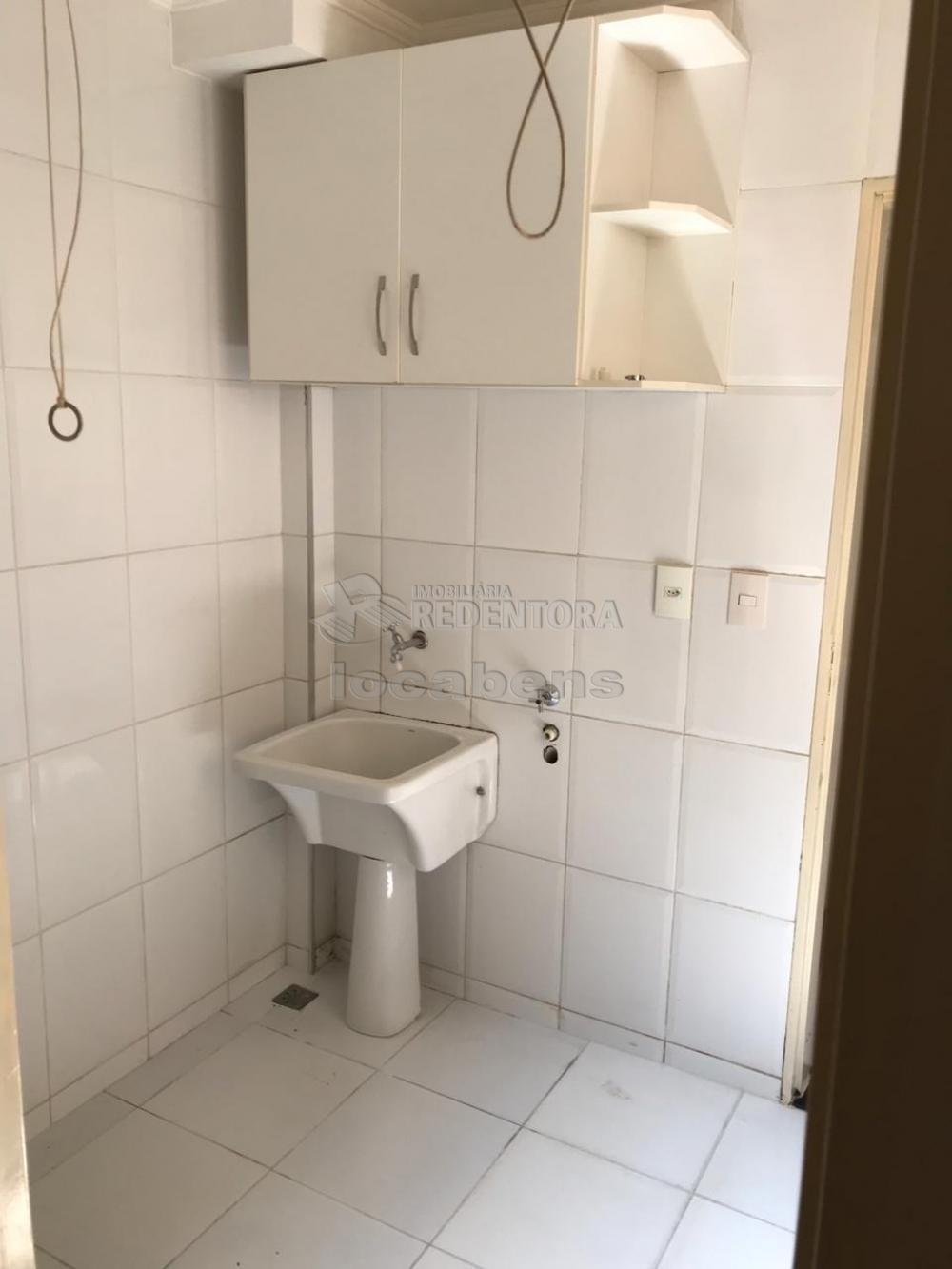 Comprar Apartamento / Padrão em São José do Rio Preto apenas R$ 290.000,00 - Foto 5