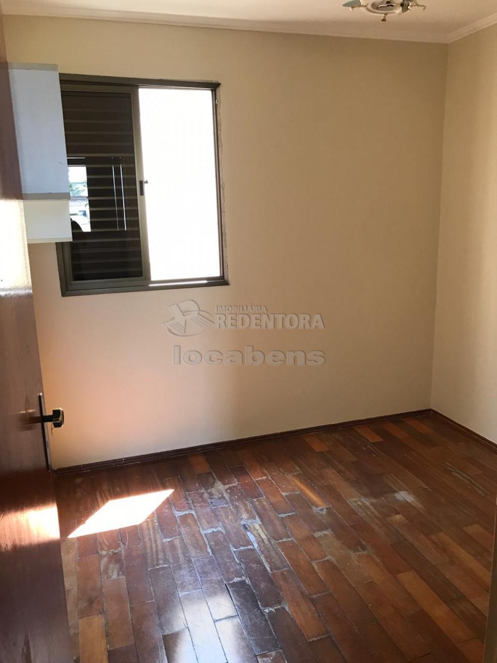 Comprar Apartamento / Padrão em São José do Rio Preto apenas R$ 290.000,00 - Foto 8